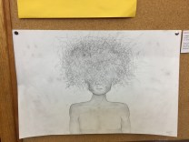 student-art-3