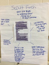 blackout-poetry-blog-scout-annotated