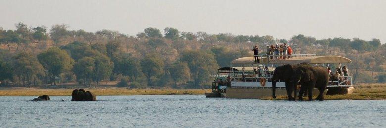 09-25_09-03-10 elphants and boats pan - ExplorationVacation