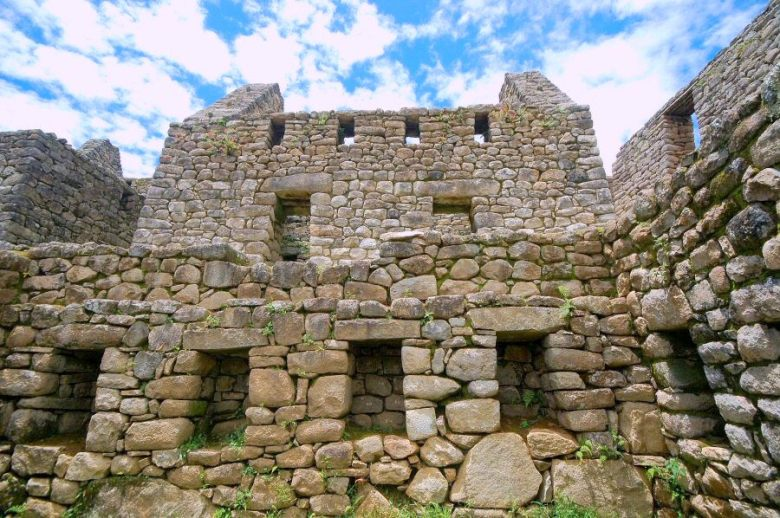 Machu Picchu Peru - ExplorationVacation 2005-12-31_11_21_09