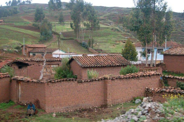 Peru - ExplorationVacation 2005-12-30_09_43_24