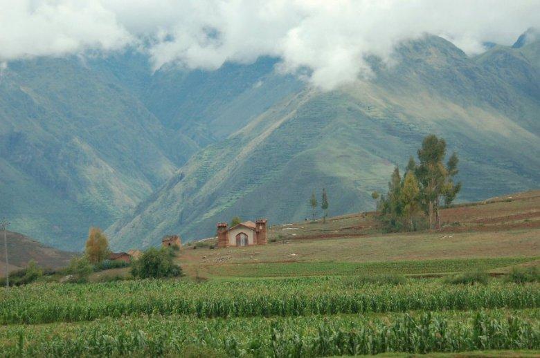Peru - ExplorationVacation 2005-12-30_10_01_32
