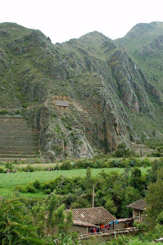 Peru - ExplorationVacation 2006-01-01_12_21_48_0