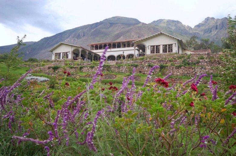 Peru - ExplorationVacation 2006-01-01_14_35_13