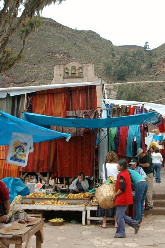 Peru - ExplorationVacation 2006-01-01_15_50_36_6