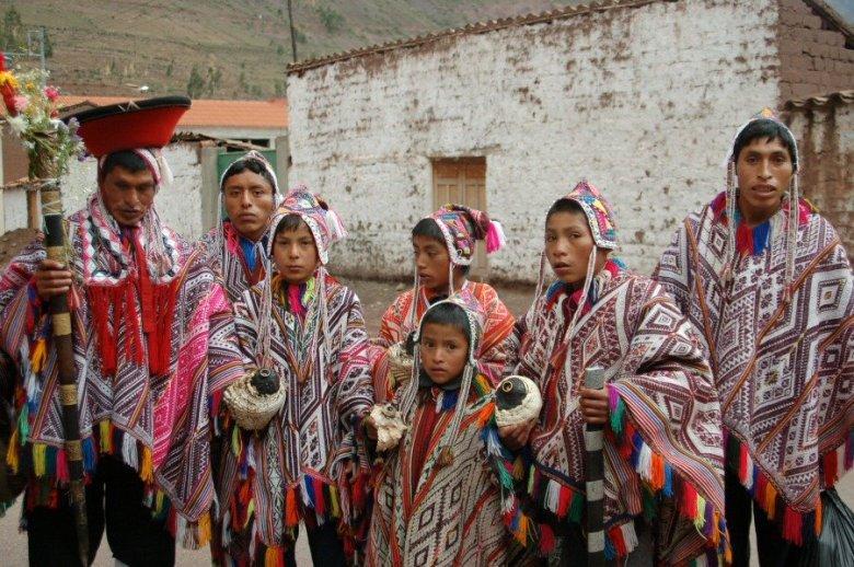 Peru - ExplorationVacation 2006-01-01_16_42_45
