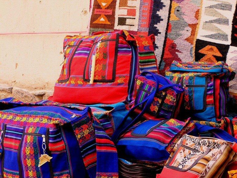 Peru - ExplorationVacation P1010007%20merchandise%20for%20sale_4