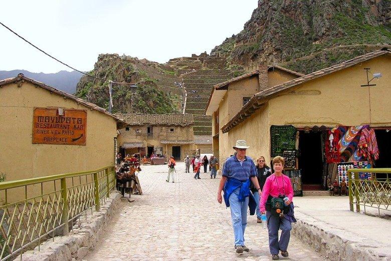 Peru - ExplorationVacation P1010014_0