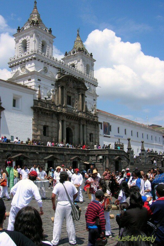 Quito Ecuador - ExplorationVacation Dscn0643%20marks%20pic_0