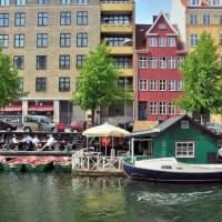 Life along the canal in Copenhagen, Denmark - ExplorationVacation.net 68-DSC_2032
