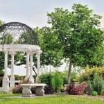 4-DSC_3816-Leif-Ericson-park-rose-garden-duluth-minnesota