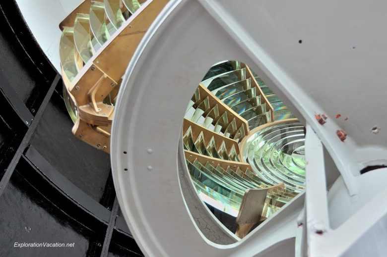 Split Rock Lighthouse 22 DSC_4028 Lake Superior's North Shore in Minnesota - ExplorationVacation