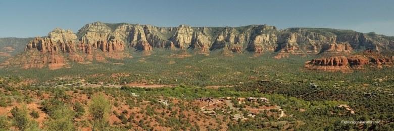 DSC_4268 Arizona