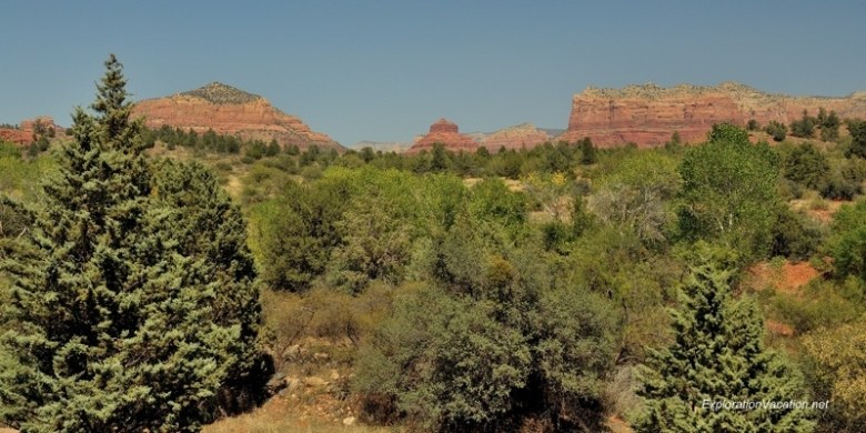 Sedona DSC_4170 Arizona
