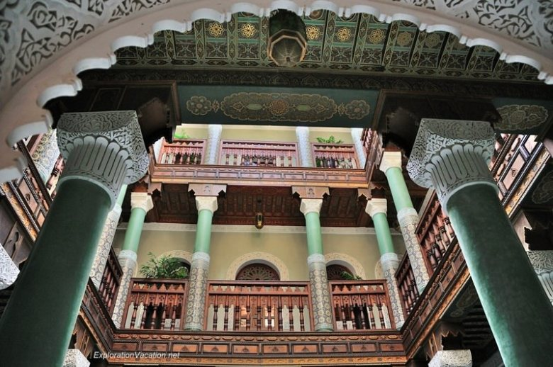 essaouira-dsc_8400-riad-mumtaz-mahal-essaouira-morocco