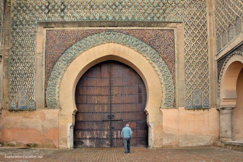 bab-el-mansour-mekness-morocco-gates-dsc_0758