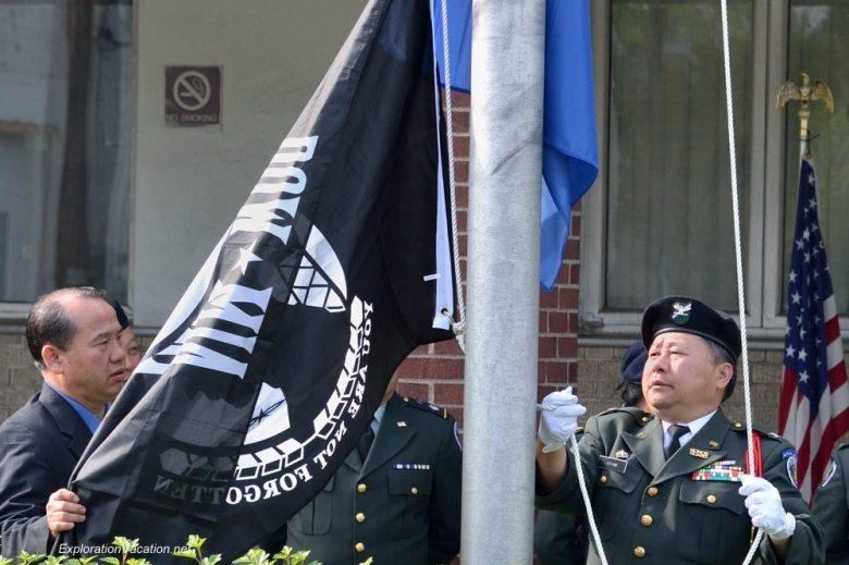 20140526-DSC_6846 - Hmong veterans in St Paul