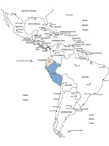 central-and-south-america-where-ive-been-posted-june-2014