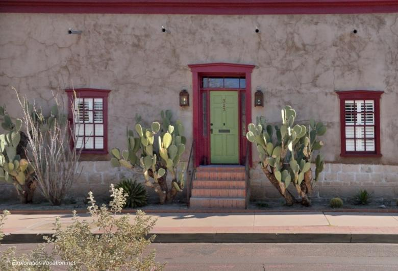 Main Avenue Tucson Verdugo built 1877 20140212-DSC_4551