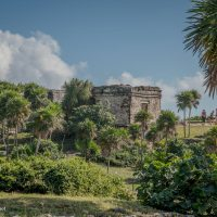 Know before you go: Tulum ruins