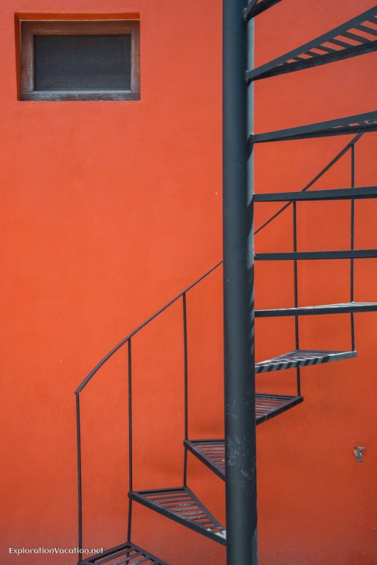 Merida Mexico house tour in house under construction- 9 ExplorationVacation 20141125-DSC_8276