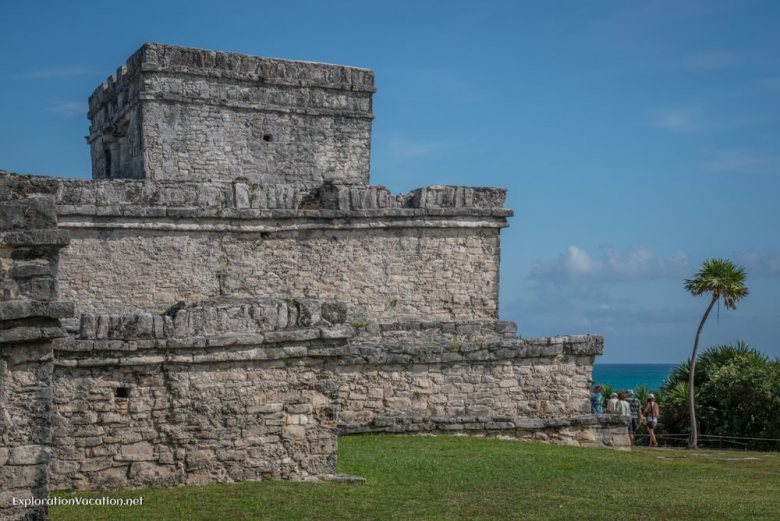 Tulum Mexico- ExplorationVacation.net