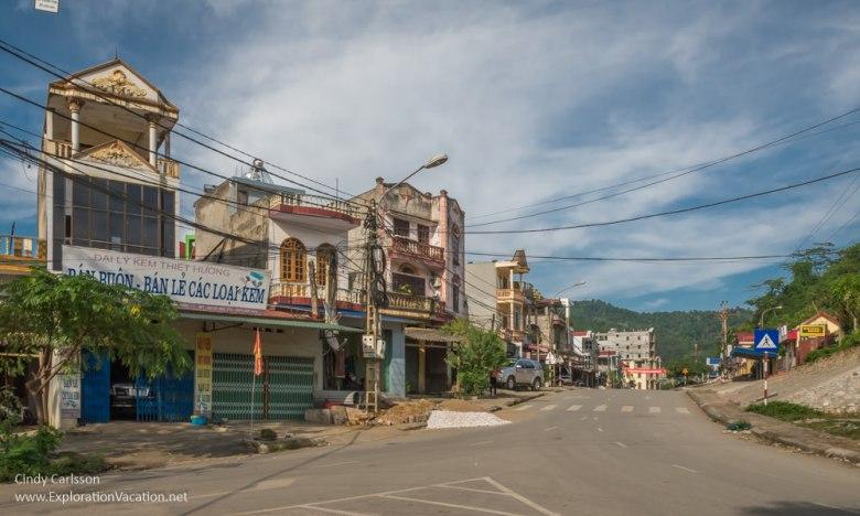 Northern Vietnam road trip - ExplorationVacation
