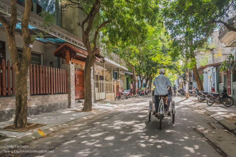 Hue Vietnam - www.explorationvacation.net
