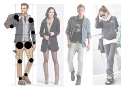 fashion_proportions copy