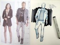 photo-sketch-copy_04 copy