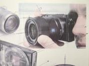 camera_persp_02