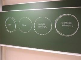 circles_chalk_02