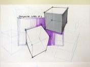 cubes_01 copy