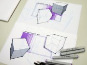 cubes_03 copy