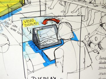 deskviewer_idea