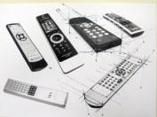 remotes_01