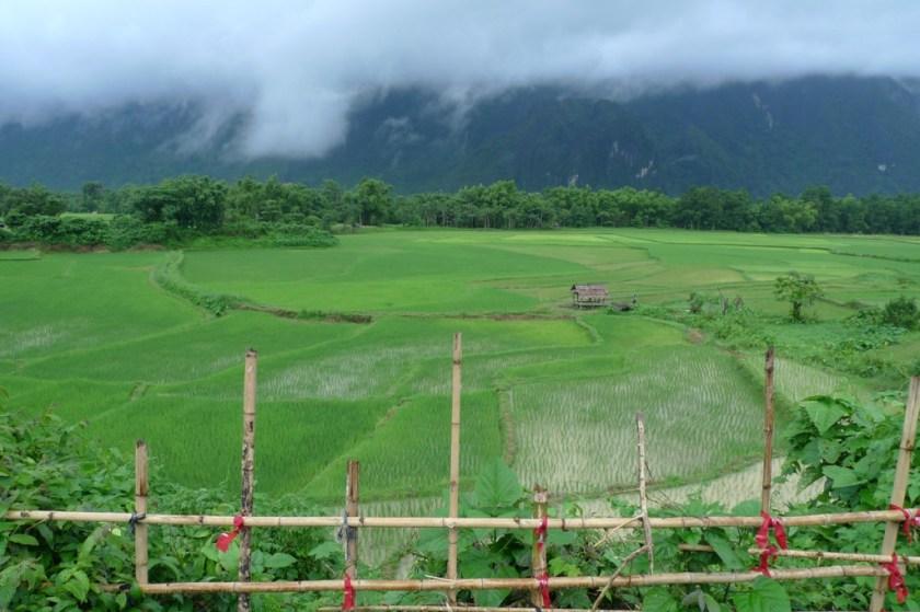 laos-bicycle-tour-luang-prabang-vang-vieng-tiger-trail-698