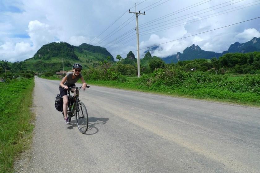laos-bicycle-tour-luang-prabang-vang-vieng-tiger-trail-686