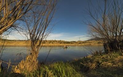 Missouri River – Craig, MT