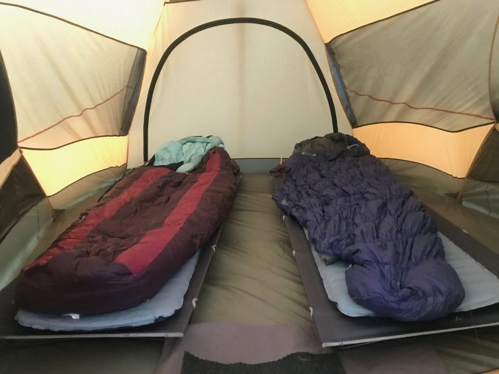 two-sleeping-bags-in-tent_camping_content-1