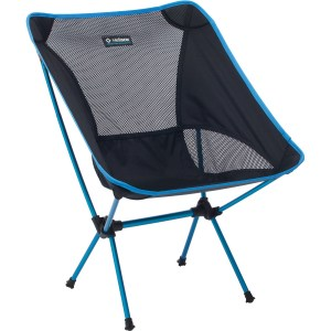 rental helinox chair in bozeman