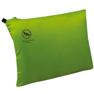 Big Agnes Sleeping Giant Pillow