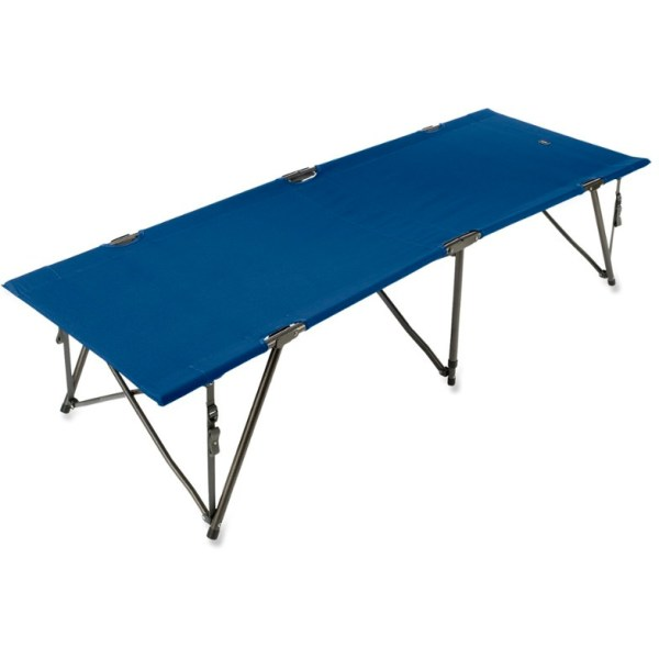 REI Camp Folding Cot