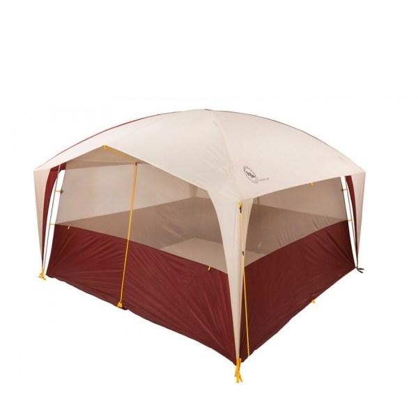 Rental Sugarloaf Shelter