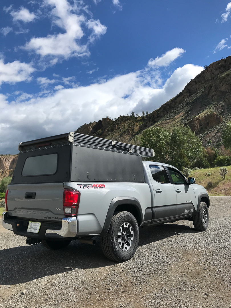Rental-Tacoma-Campers-4
