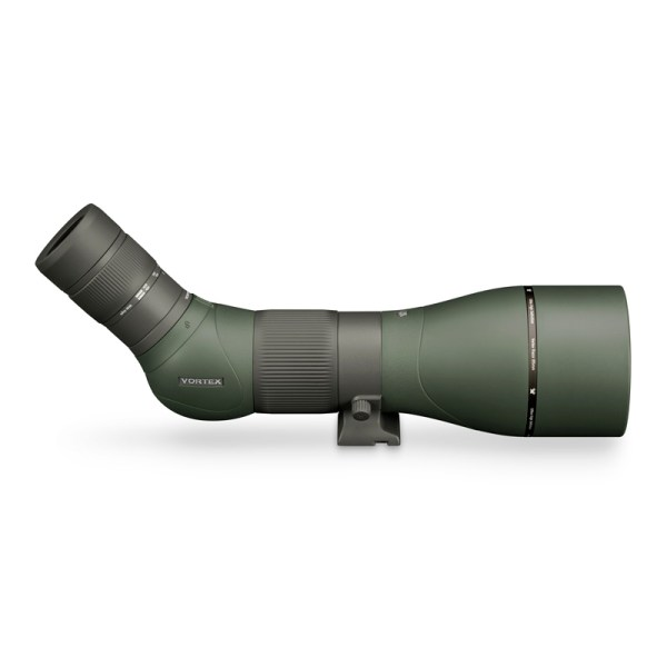 Vortex Razor Spotting Scope