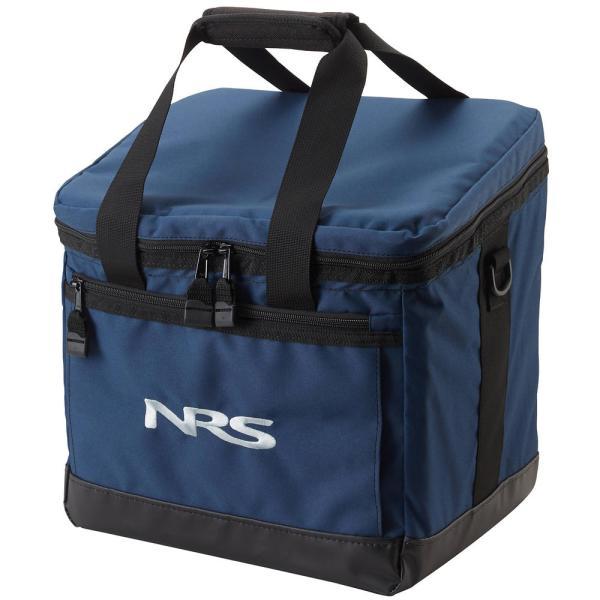 NRS DURA soft cooler in bozeman