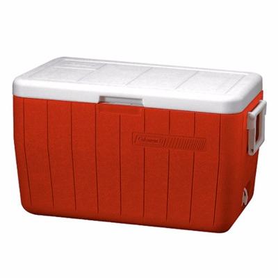 Standard Cooler for rent in Bozeman, MT.
