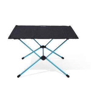Helinox Table One Large Rental Bozeman