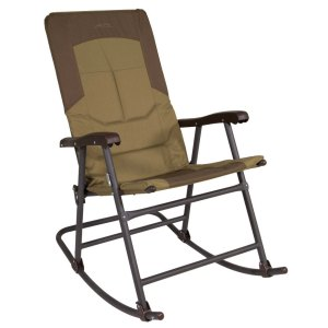Rental Alps Rocking Chair
